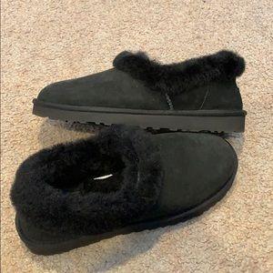 Ugg Slip in Shoes